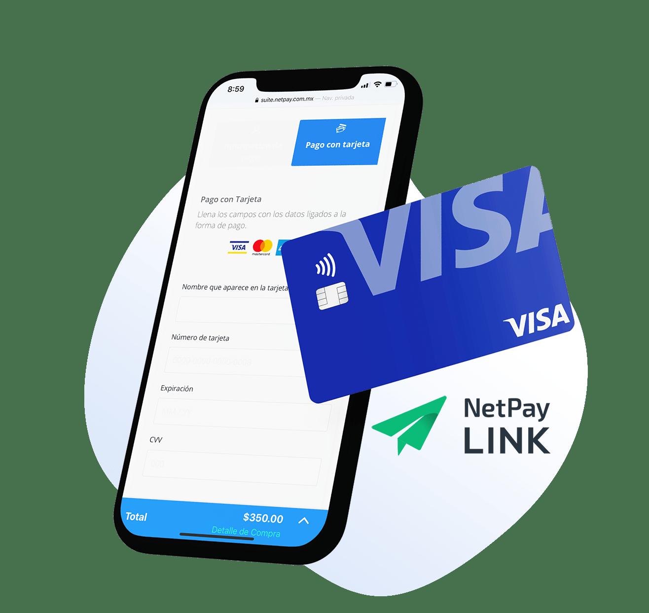 Netpay-link-min